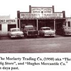 1950c-Moriarty-Trading-Co.jpg